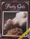 Pretty Girls # 4 magazine back issue