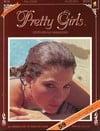 Pretty Girls # 59 magazine back issue