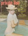 Private Line Magazine Back Issues of Erotic Nude Women Magizines Magazines Magizine by AdultMags