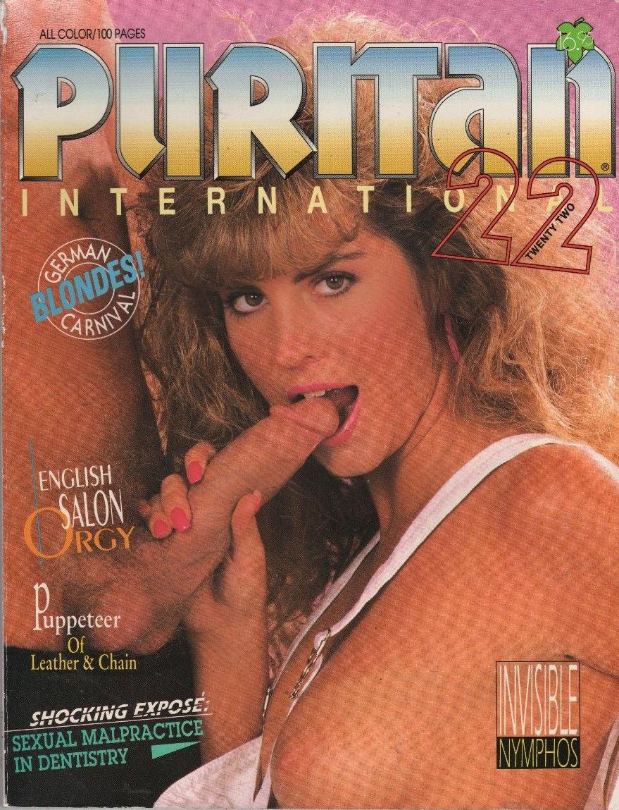 Puritan magazine pdf