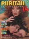 Puritan # 14 magazine back issue