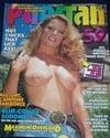 Puritan # 59 magazine back issue