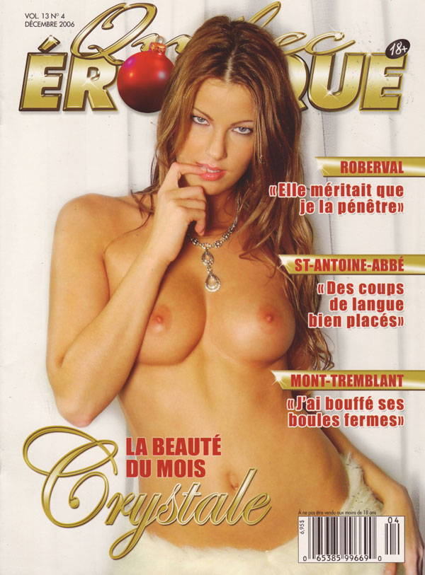 call option put option depucelage lesbienne