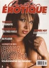 quebec erotique revuexxx octobre 2006 femme quebecoise nues xxx photos pix sexuel beaute nues sexe p Magazine Back Copies Magizines Mags
