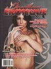 Qu�bec �rotique Vol. 15 # 12 - Ao�t 2009 magazine back issue