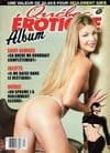 quebec erotique album, 3 magazine en 1 pour le prix d'un, fille nue du quebec, naked french girls, s Magazine Back Copies Magizines Mags