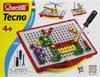 quercetti-tecno,Quercetti Tecno Building Toy