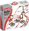Quercetti Migoga Roller Coaster Mini Rail Puzzle