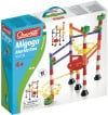 Quercetti Migoga Marble Run Vortis for ages 4 and up