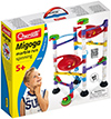 Quercetti Migoga Marble Run Spinning for ages 5 and up