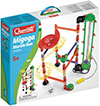 Quercetti Migoga Marble Run with Motorized Elevator