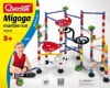 migoga-marble-run-maxi,Quercetti Migoga Marble Run Maxi for ages 8 and up