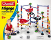 Quercetti Migoga Marble Run Maxi for ages 8 and up