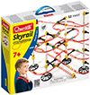 marble-skyrail-ottovolante,Quercetti Migoga Skyrail Ottovolanteg for ages 7 and up