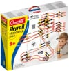 skyrail-ottovolante-maxi,Quercetti skyrail ottovolante maxi for ages 8 and up