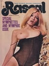 Rascal Magazine Back Issues of Erotic Nude Women Magizines Magazines Magizine by AdultMags