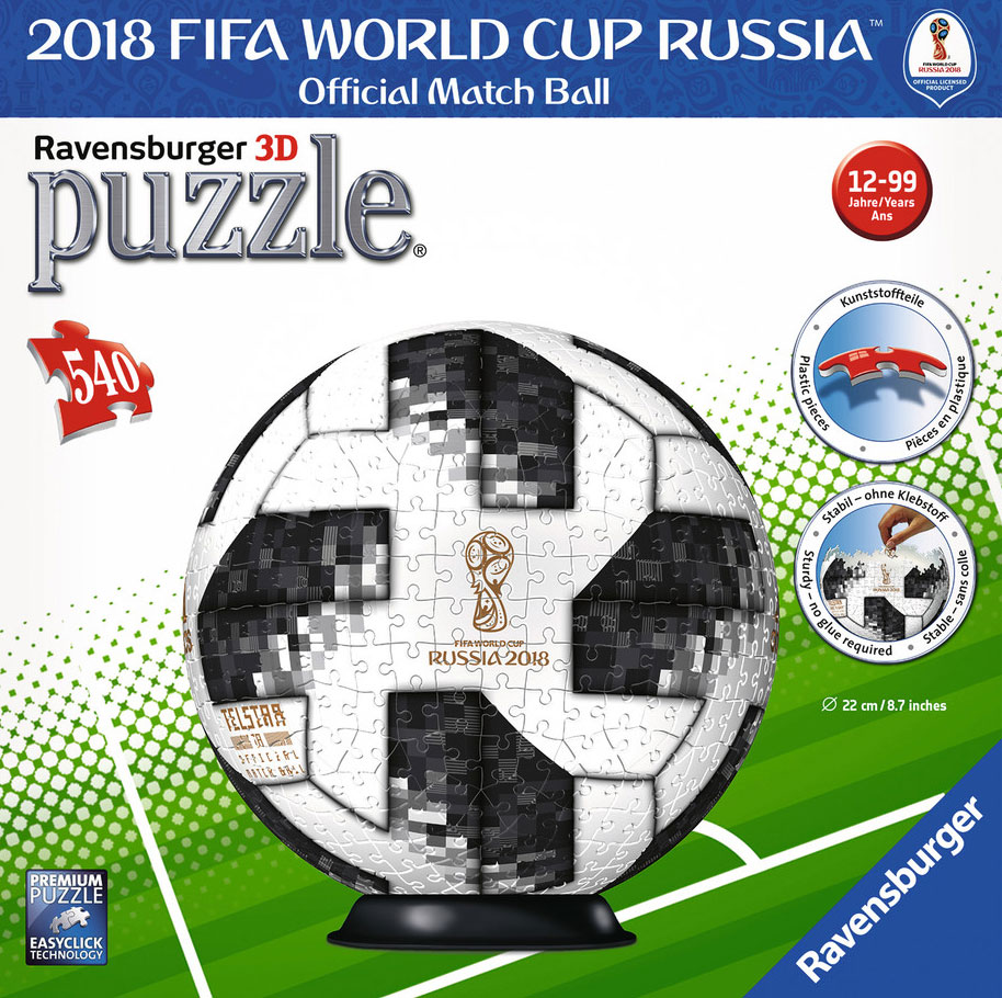 fifa-world-cup-puzzle