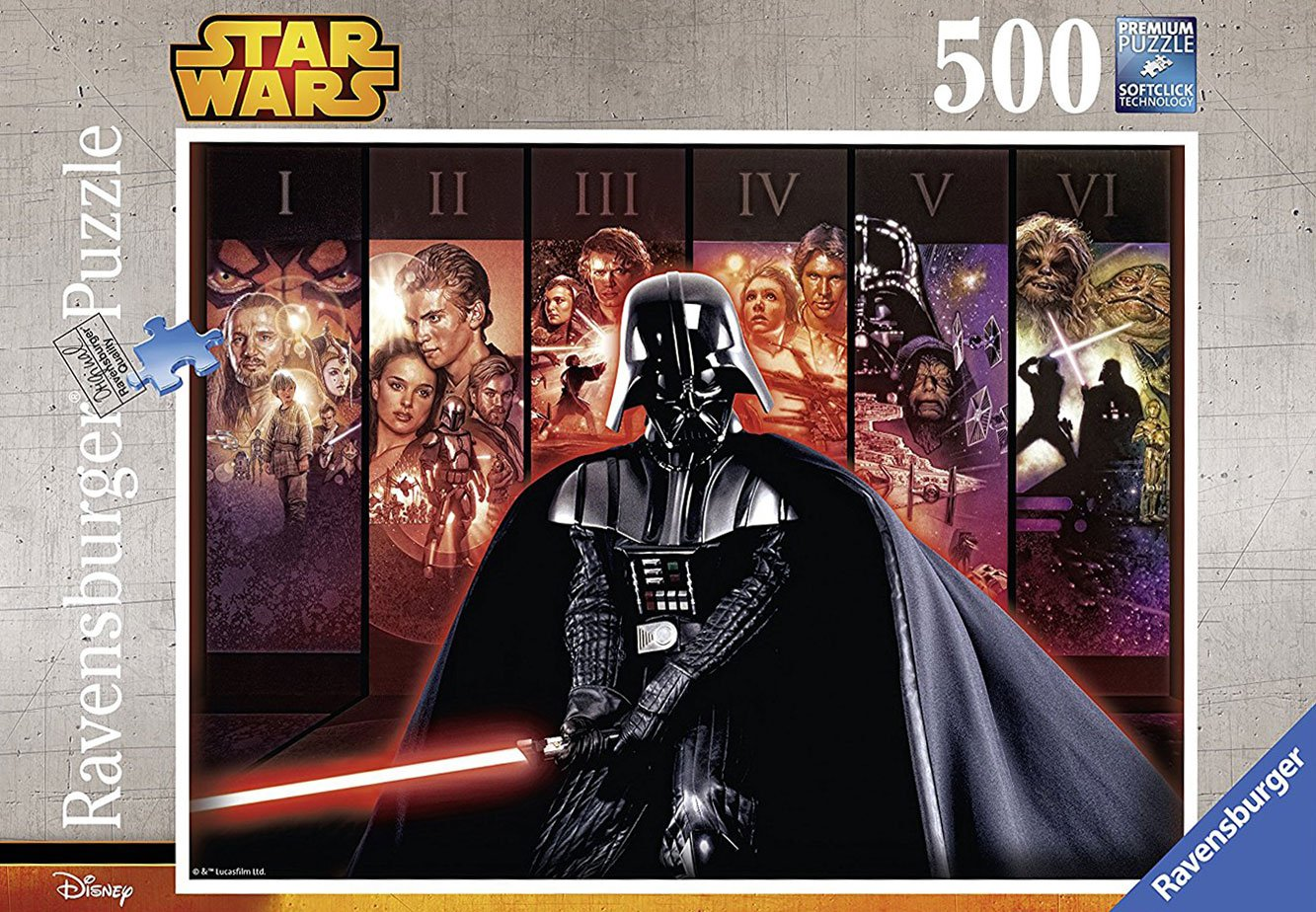 star-wars-saga-darth-vader
