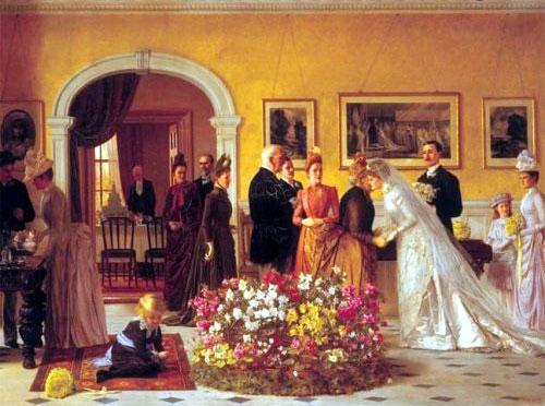 newlywed1890