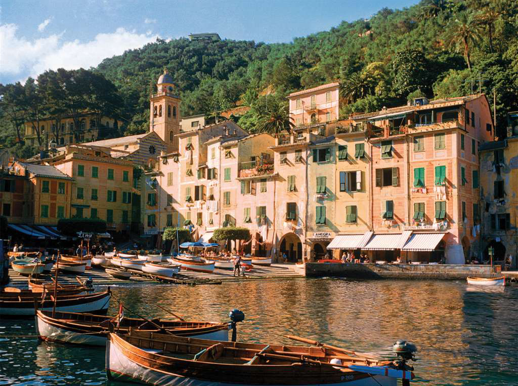 Cinque Terre professional photograph one thousand five hundred piece jigsaw puzzle manufactured by r cinque-terre-1500
