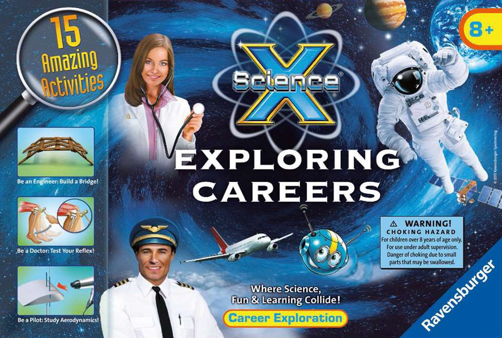 exploring careers science game with 15 amazing activities exploring-careers