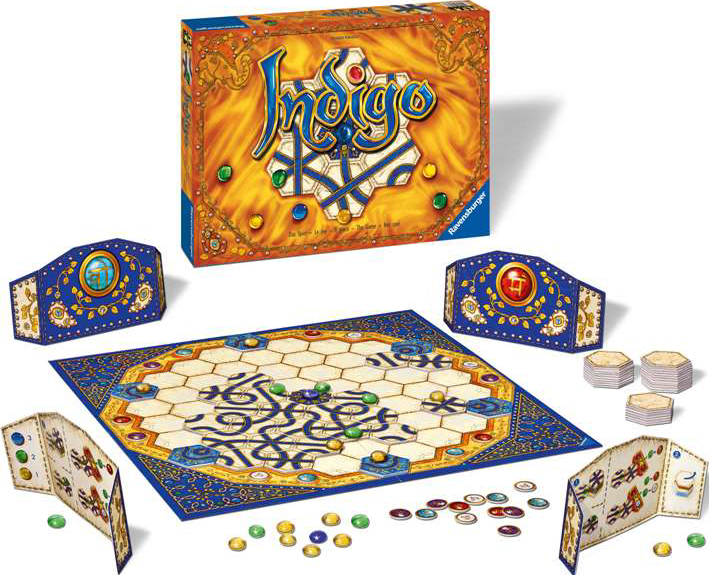 indigo board game for everyone who desires the most precious gemstones indigo-board-game