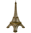 eiffel tower 3d jigsaw puzzle by ravensburger, 216 pieces, ages 10-99