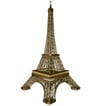 eiffel tower 3d jigsaw puzzle by ravensburger, 216 pieces, ages 10-99 Puzzle