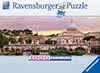rome-panorama,Ravensburger Jigsaw Puzzle 1000 Pieces of Rome panoramic view