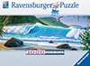 catch a wave by scott christensen 1000 piece puzzle ravensburger image