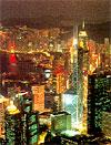 hongkong,