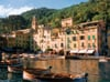 Cinque Terre professional photograph one thousand five hundred piece jigsaw puzzle manufactured by r