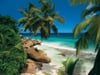 seychelles islands seaside beauty puzzle ravensburger 115 islands 1500 pieces Puzzle