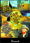 masterpiecesvincentvangogh,