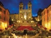 spanish-steps-rome-ravensburger-puzzle-1500pieces,spanish steps in rome puzzle ravensburger 1500 pieces jig saw