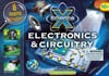 Electronics & Circuitry science activity with 8 amazing activities by ravensburger