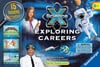 exploring careers science game with 15 amazing activities Puzzle