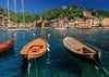 harbor in portofino italy Ravenburger JigsawPuzzle 1000 Pieces by Ravensberger Games & Puzzles Germa Puzzle
