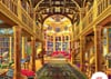 world of words library of light by sally j. smith painter jigsaw puzzle ravensburger 1000 pieces