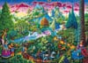 fantastic journey fantasy artwork michael fishel jigsawpuzzle by Ravensberger Games fantasticjourney