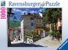 in piedmont italy Ravenburger JigsawPuzzle 1000 Pieces by Ravensberger Games & Puzzles Germa Puzzle