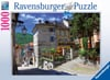 in piedmont italy Ravenburger JigsawPuzzle 1000 Pieces by Ravensberger Games & Puzzles Germa