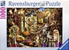Laboratory 1000 Piece Jigsaw Puzzle by artist Colin Thompson Ravensburger Puzzel Puzzle