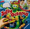 jolly-octopus,jolly octopus action game made by ravensburger games