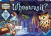 whoowasit interactive board game reveal the secret of the speaking animals and find the thief