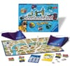 scotland yard junior! Strategic Board Game Made by Ravensburger Games # 261178