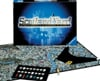 scotland-yard-game,scotland yard! Strategic Board Game Made by Ravensburger Games # 261178