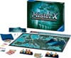 Mister X! Strategic Board Game Made by Ravensburger Games Puzzle