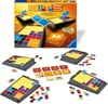bits-ravensburger,Bits: Bits of Color, Blocks of Challenge - Strategy Game Made by Ravensburger # 265466