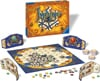indigo board game for everyone who desires the most precious gemstones